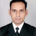 Advocate DEEP CHAND , Lawyer in Uttar Pradesh - Varanasi (near Pachperwa)