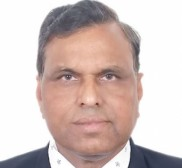 Advocate RAM PRAKASH SHARMA, District Court advocate in Noida - NOIDA GR.NOIDA