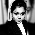 Advocate Adv Sakshi Anant, Lawyer in Chhattisgarh - Bilaspur (near Pathalgaon)