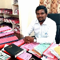 Advocate Anirudh N, Lawyer in Andhra Pradesh - Hyderabad (near Peddapalli)