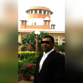 Advocate Arra Dayakar, Lawyer in Hyderabad - HIGH COURT OF HYDERABAD