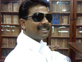 Advocate Ramesh, District Court advocate in Madurai - kk nagar