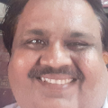 Advocate Chandra mohan, Lawyer in Uttar Pradesh - Moradabad (near Chandauli)