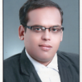 Advocate Vivek kumar agrawal, Lawyer in Chhattisgarh - Bilaspur (near Pathalgaon)