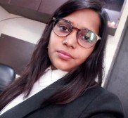 Advocate shaibi priya, Sales Tax advocate in Mumbai - Thane