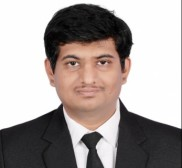 Advocate RUSHI SIDDHARTH VAKIL, Lawyer in Gujarat - Surat (near Jasdan)