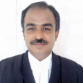 Advocate Prabhu P, ANY advocate in Erode - District Court