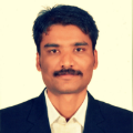 Advocate Bastele M. Jhakday, Lawyer in Maharashtra - Thane (near Umred)