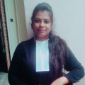 Advocate Tanushree Chowdhury, Banking advocate in Kolkata - High Court,Calcutta