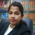 Advocate Shradhanjali Sahoo, Lawyer in Orissa - Cuttack (near Bargarh)