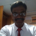 Advocate Bhuvaneswara Reddy, Lawyer in Andhra Pradesh - Kurnool (near Machilipatnam)