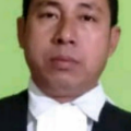 Advocate Sanouton Singha , Lawyer in Assam - Silchar (near Lumding)