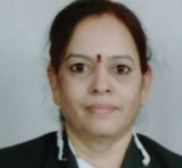 Advocate Chinnam Nagalaxmi, Divorce lawyer in Hyderabad - Hyderabad
