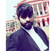 Advocate Sunil.K, Cheque Bounce lawyer in Bangalore - Bangalore east