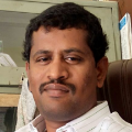 Advocate Rama Krishna goud M, Lawyer in Andhra Pradesh - Hyderabad (near Rajahmundry)