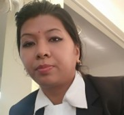 Advocate Sangeeta gogoi, Lawyer in Assam - Jorhat (near Jorhat)