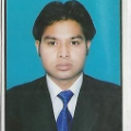Advocate Sushant Shekhar, Intellectual Property advocate in Noida - Greater Noida