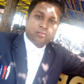 Advocate Advocate Amar Kumar mishra , Lawyer in Chhattisgarh - Durg (near Pathalgaon)