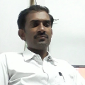 Advocate T Rajesh, Lawyer in Andhra Pradesh - Chittoor (near Jangaon)