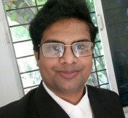 Advocate CHAITANYA KRISHNA, Lawyer in Bihar - Patna (near Patna)