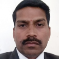 Advocate Adv Jitendra Jumde, Lawyer in Maharashtra - Nagpur (near Jalgaon)