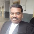 Legal advice by Advocate K.RADHA SUBBIAH from Madurai
