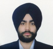 Advocate GURSUKHMAN SINGH, Lawyer in Punjab - Chandigarh (near Samrala)