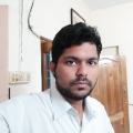 Advocate T.Dinesh, Lawyer in Tamil Nadu - Chennai (near Erode)