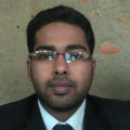 Advocate Debashis Mondal, Lawyer in West Bengal - Murshidabad (near Contai)
