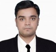 Advocate VABHAV, Trade Mark advocate in Noida - Greater Noida