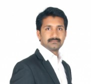 Advocate Harsha, Lawyer in Karnataka - Bangalore (near Chitradurga)