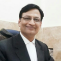 PCA LAWYERS Pvt Ltd , Law Firm in Jaipur - Bani park