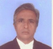 Advocate K SRIDHAR KUMAR, Adoption advocate in Chennai - HIGH COURT MADRAS