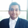 Advocate Lalit gupta, Lawyer in Madhya Pradesh - Gwalior (near Alot)