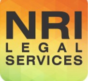 Advocate Nri Legal Services, Lawyer in Punjab - Chandigarh (near Jaito)