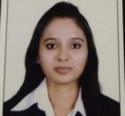 Advocate Roopashree, Cheque Bounce lawyer in Bangalore - Rajajinagar
