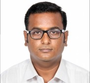 Advocate adhiseshaiah, Lawyer in Tamil Nadu - Chennai (near Salem)