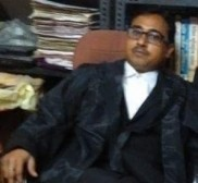 Advocate Shailesh parmar, Lawyer in Madhya Pradesh - Ujjain (near Alot)