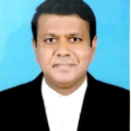 Advocate Sandiyagu E, Lawyer in Tamil Nadu - Chennai (near Salem)