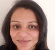 Advocate Shital Kulkarni, Lawyer in Maharashtra - Pune (near Jalgaon)
