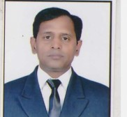 Advocate BIRPAL SINGH, Lawyer in Uttar Pradesh - Noida (near Pachperwa)