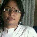 Advocate Archana Kumari, Lawyer in Jharkhand - Bokaro (near Ghatsila)