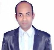 Advocate ADVOCATE TARAK GUPTA, Lawyer in Chhattisgarh - Durg (near Pathalgaon)