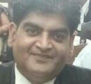 Advocate Rahul Rathi, Lawyer in Uttar Pradesh - Allahabad (near Aligarh)