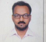 Advocate Shashidhar shetty, Lawyer in Karnataka - Bangalore (near Alnavar)