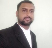 Advocate Ranjan Kumar Saha, Lawyer in Assam - North Lakhimpur (near Jorhat)