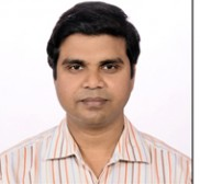 Advocate AJAY KUMAR MIMROT, Lawyer in Madhya Pradesh - Indore (near Alot)
