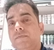 Advocate Bikash Sharma , Lawyer in Assam - Guwahati (near Goalpara)