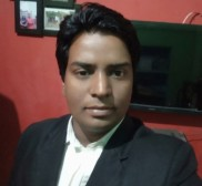Advocate Chandra Shekhar Ray, Lawyer in Jharkhand - Giridih (near Ghatsila)