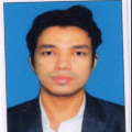 Advocate Adv. Sk sarfaraz, Lawyer in West Bengal - Kolkata (near Alipurduar)